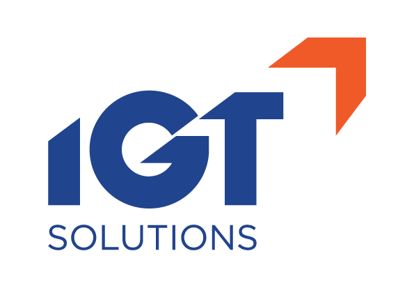 IGT Solutions Blog