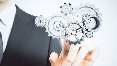 Product Implementation & Integration - services