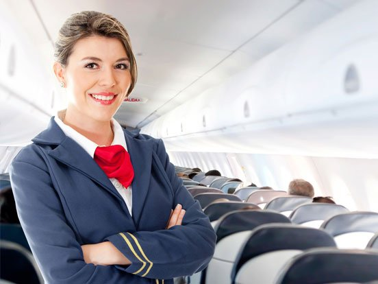 Managing crew schedules & processes for the leading US airline