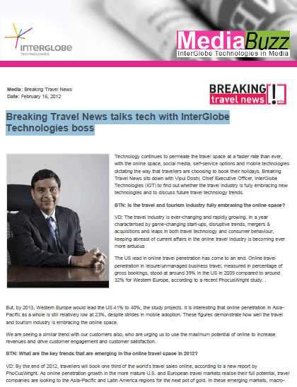 breaking-travel-news-talks-tech-with-interglobe-technologies-boss-1