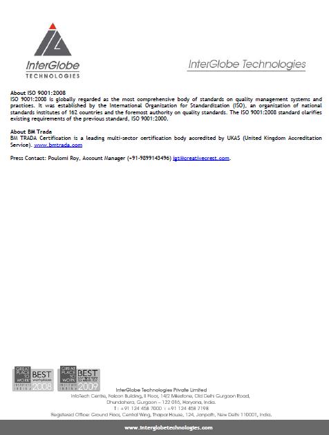 igt-achieves-prestigious-iso-9001-2008-certification-2