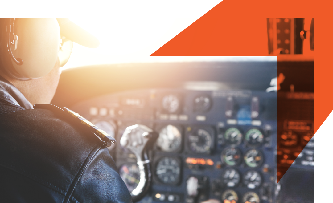 IGT Solutions - Crew Management For Travel Industry