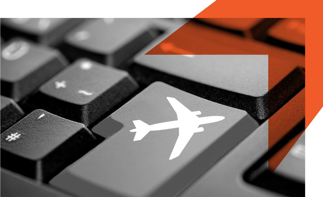 IGT Solutions - Airline fare management services