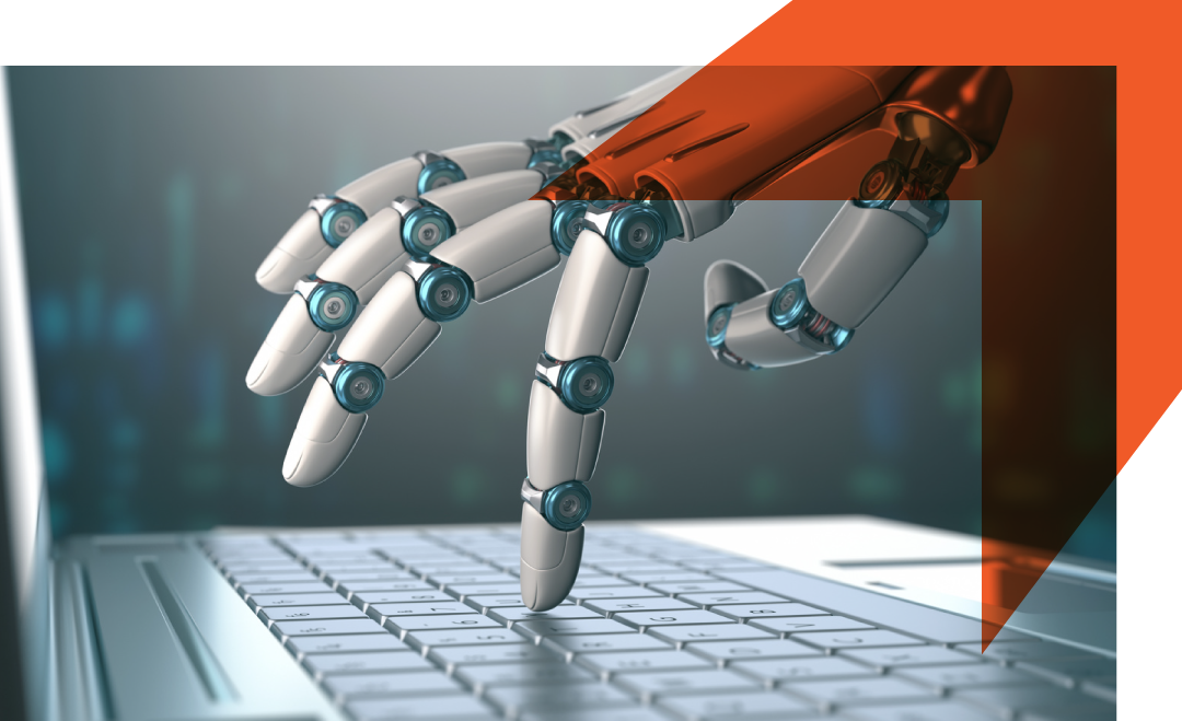 Robotic Process Automation Service Providers