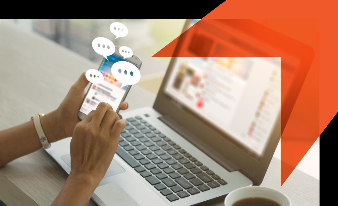 IGT Solutions - Social media travel industry