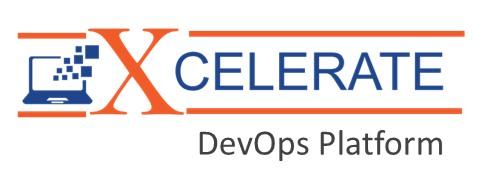 Devops Solution Providers - IGT Solutions