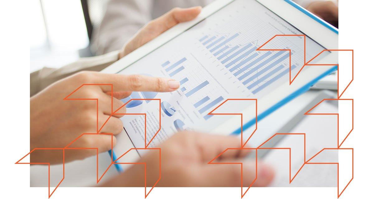 Data Analytics for Travel technology Company
